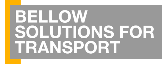 Bellow Solutions for Transport