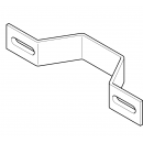 Medium Bench or Pedestal Drilling Machine Interlock Guard