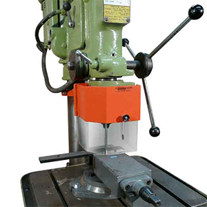 Light Bench or Pedestal Drilling Machine Guard - by machine make